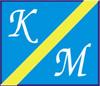 ЧАО «КЕРАМЕТ»