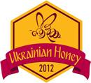 ООО «Украинский мед»
