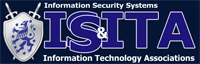 Information System Security & IT Association (ISSITA)